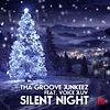Cover_2014_11_28_TGJ-SilentNightSingle.j