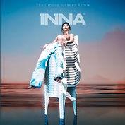 INNA-NotMyBabyTGJRMX_v2.jpg