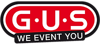 GUS Events