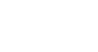 GA_triangle_reverse_sm.png