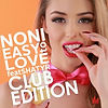 2014-04-25 Noni feat Shatyr - Easy To Lo