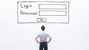 Password Managers - Are you using one yet?