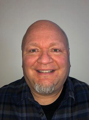 Jim Karen Residential Maintenance Services Edmonton