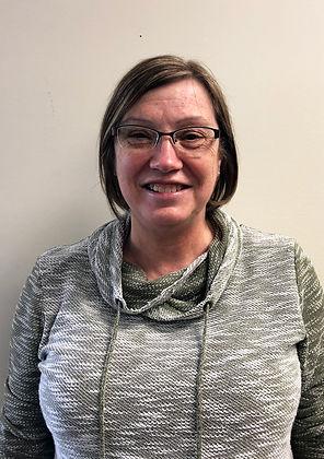 Sheila Rasmussen Residential Maintenance Services Edmonton