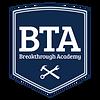 BTA-Logo-Blue-Large.png