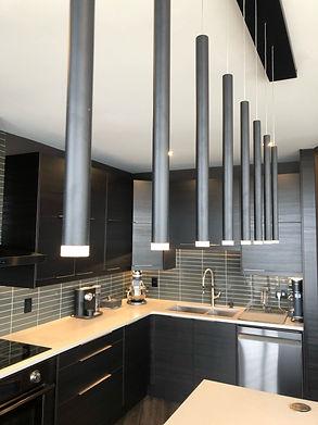 River View Kitchen 2.jpg