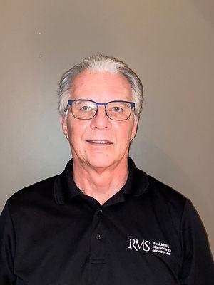 Doug Remin Residential Services Edmonton