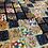 Thumbnail: שוקולדשלי חגיגה של תוספות