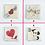 Thumbnail: מארז של פינוקים