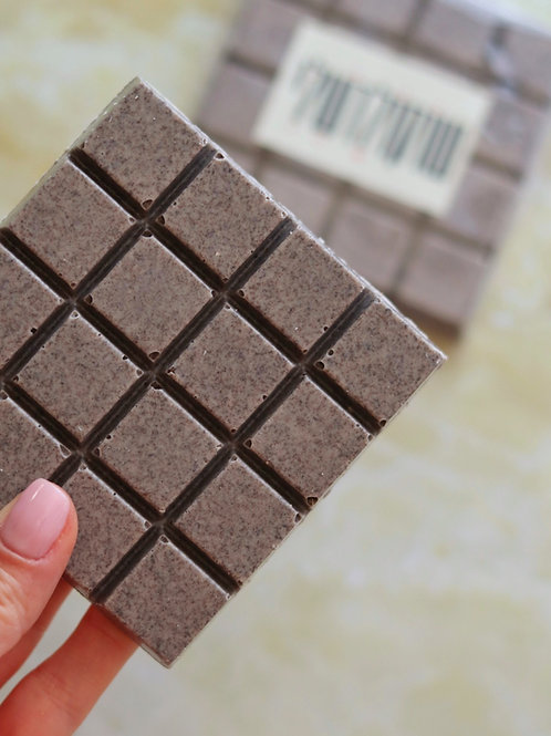 שוקולדשלי חגיגת אוראו