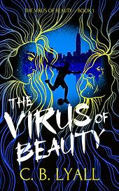 The Virus of Beauty