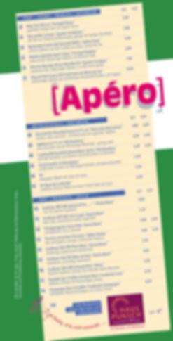 apero_2019_180x360-1.jpg