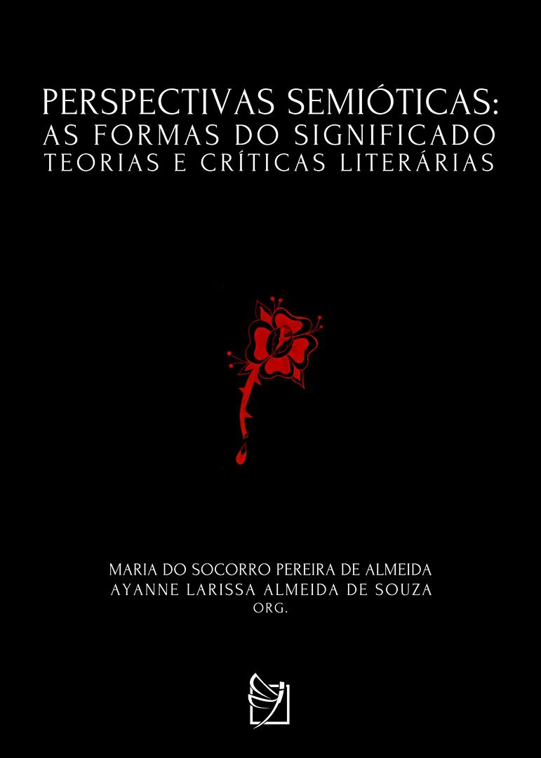 Música Audiora.png
