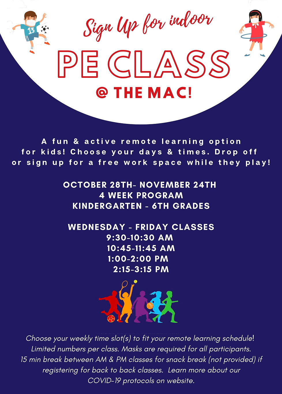 PE Class at the MAC Flyer JPEG.jpg