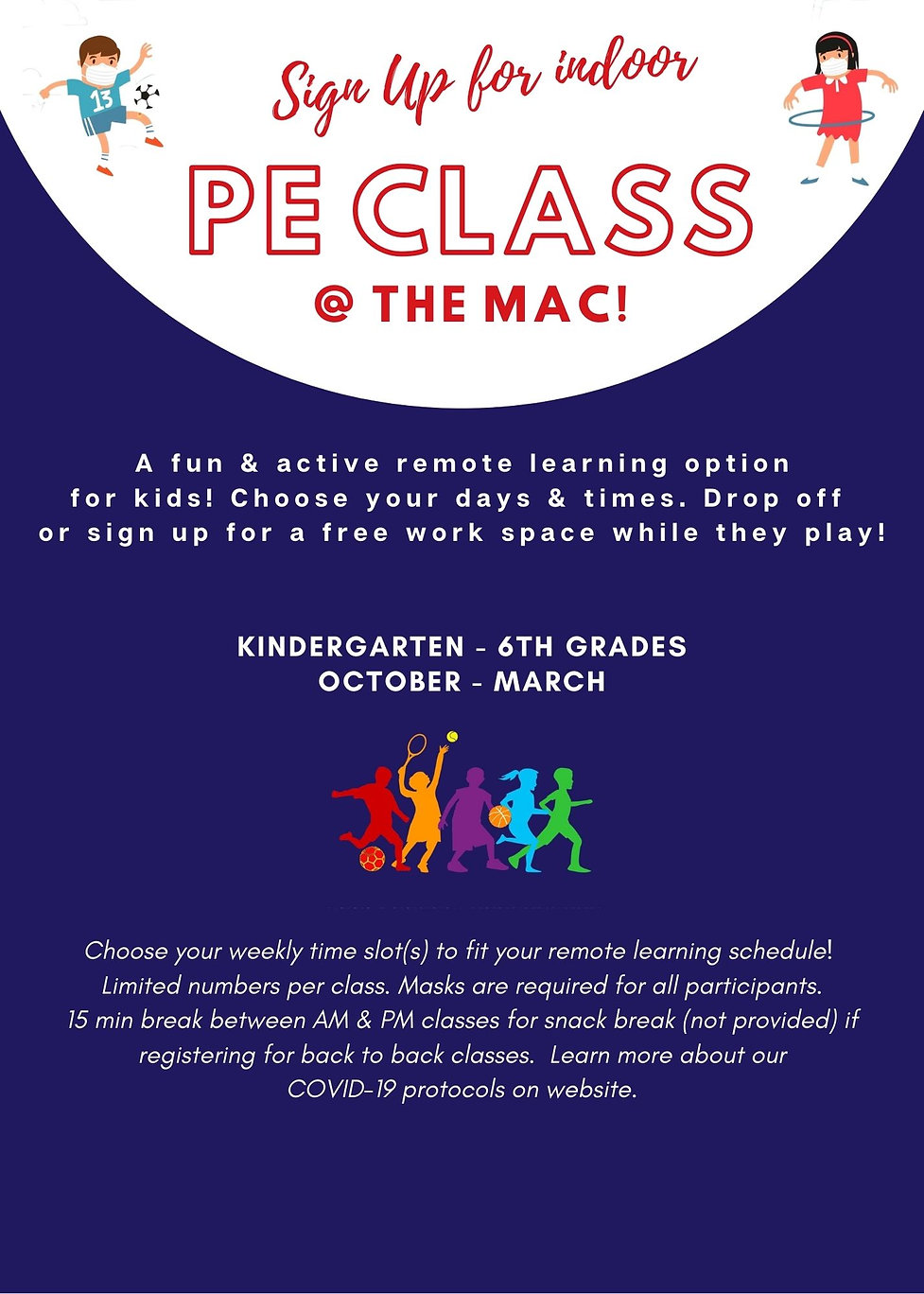 PE Class at the MAC Flyer.jpg