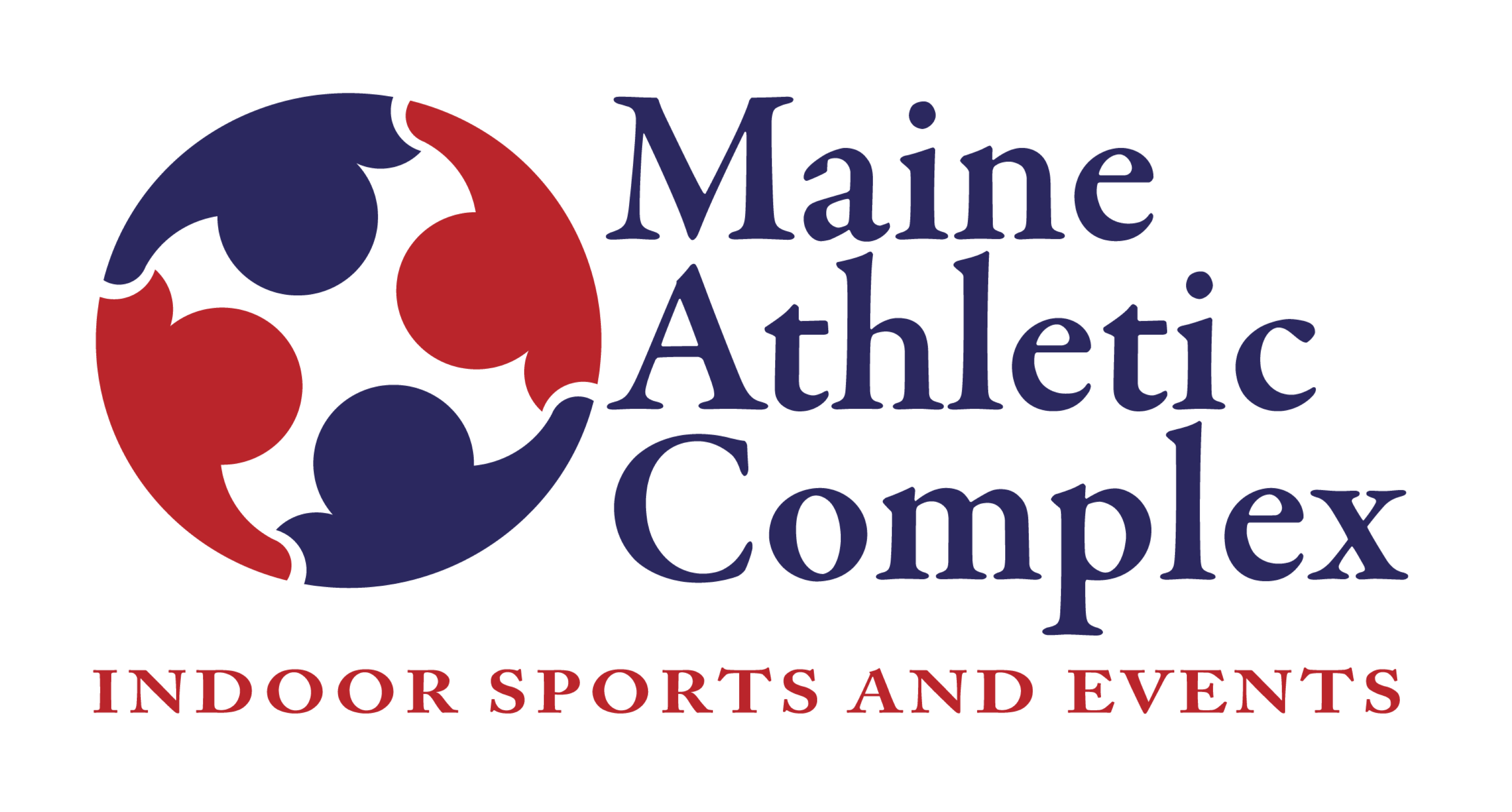 Home | Maine Athletic Complex | Office Space & Advertising