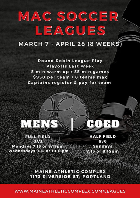 MAC Soccer League Flyer (1).jpg