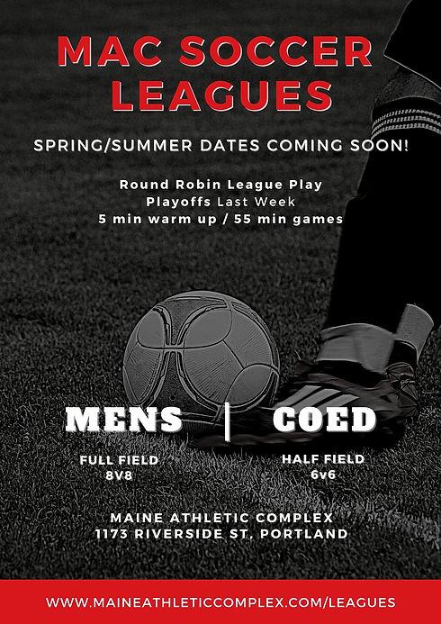 MAC Soccer League Flyer (2).jpg