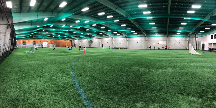 Home | Maine Athletic Complex