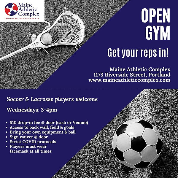 MAC Sports Open Gym Flyer (3).jpg