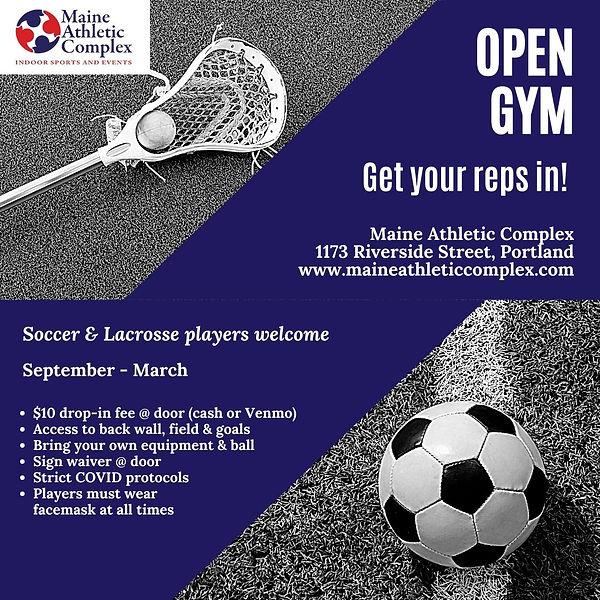 MAC Sports Open Gym Flyer (5).jpg