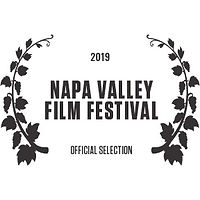 2019 nvff laurel Square.jpg