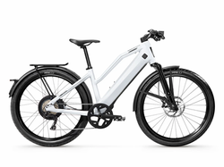 stromer-st3-comfort-white-suspension_204