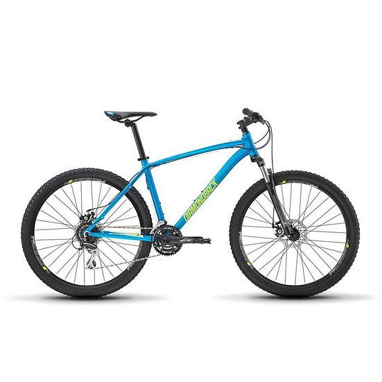 Regular Bike MTB