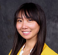 Ariel Tan (moderator).jpg