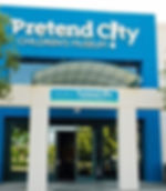 visit_pretend-city-exterior.jpg.jpg