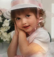 cassidy_baby_photo.jpg