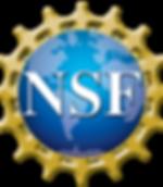 220px-NSF_logo.png