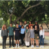 lab_photo_2019.png