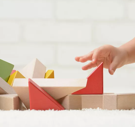 Thinking about Inequality (Ages 4 to 8)