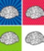 brain-quadrants.jpg.jpg
