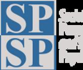 spsp-logo.png