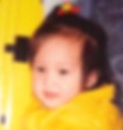 Baby Nina H.jpg