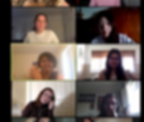 Screen Shot 2020-07-17 at 6.28.43 PM.png