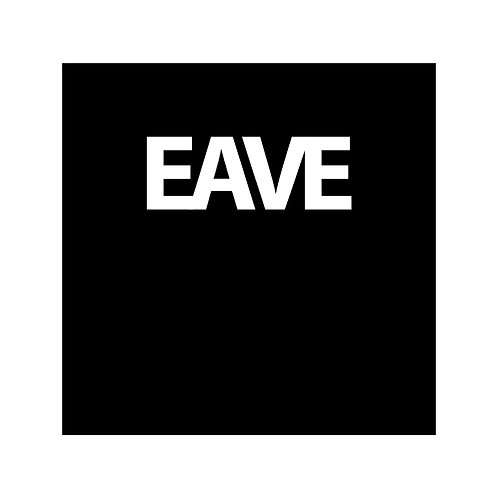 Pre-order Digital Download Debut Album EAVE