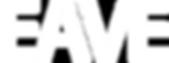 EAVE logo_featuring eline carmen_wit_edi