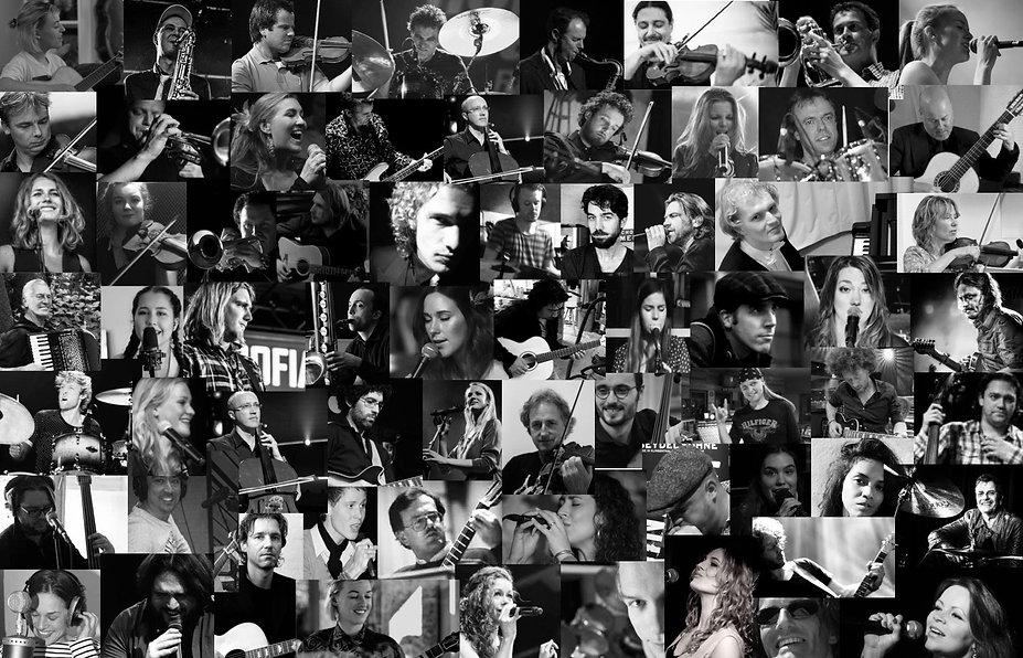 Musicians Final 2019 landscape.jpg