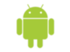 Android logo, Samsung