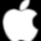 Apple logo, iPhone, iPad