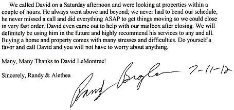 referral letter from Randy Broyles.jpg