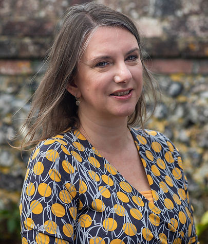 Lynette Norris Homeopath in Brighton
