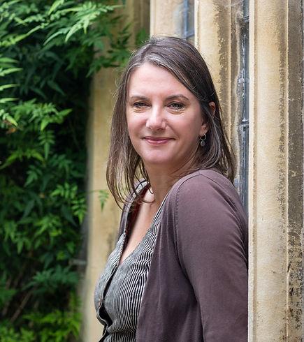 Lynette Norris Homeopathy in Brighton