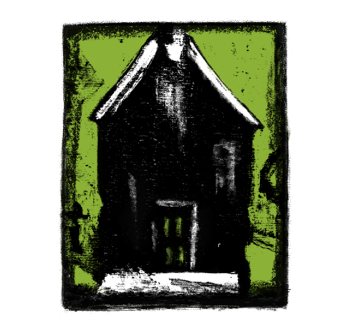 smash_house_final_logo_web_edited.png
