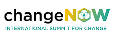 changenow-Logo.png