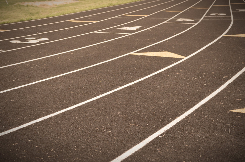 Track%20Background_edited.jpg