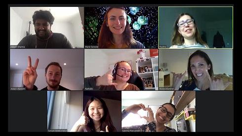 Group#4Citizen-CovidChallenge.jpg